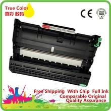 Replacement For Brother Drum Unit DR420 DR450 DR2250 DR2200 DR2220 DR2255 HL- 2220 2230 2240D 2242D 2250DN 2270DW Laser Printer