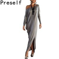Women-Elegent-Maxi-Long-Sleeve-Irregular-Party-Plus-Size-Oversize-Loose-Dress-Ladys-Vestidos.jpg_200x200