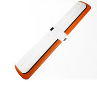 WL Toys XK A600 002 Foam Wing Fuselage RC Airplane A600 Spare Parts