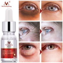 Newest Skin Care Deep Face Facial Anti Aging1 2ml Intensive Lifting Firming Essence Wrinkle Remover For Eye