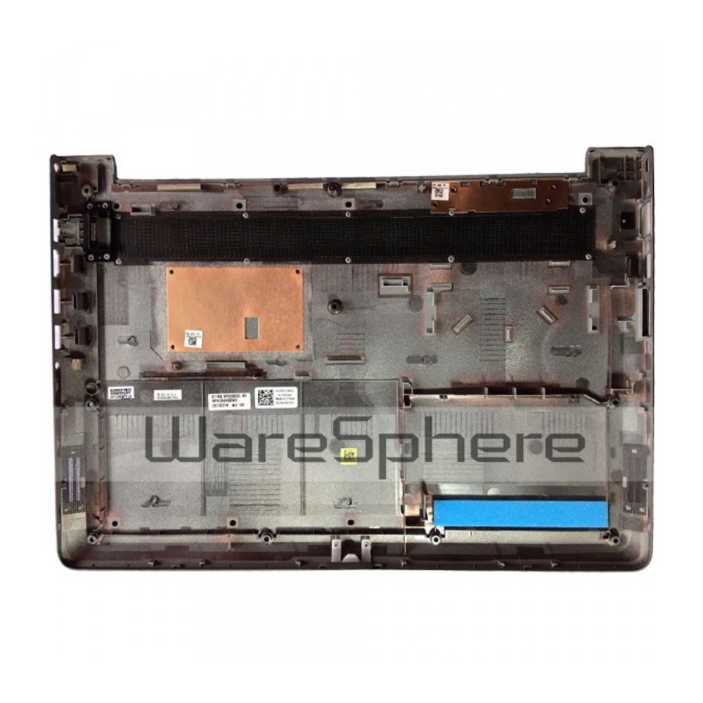 Brand new original Laptop Bottom Base Case Cover Lower Case For Dell Vostro 5468 Notebook D