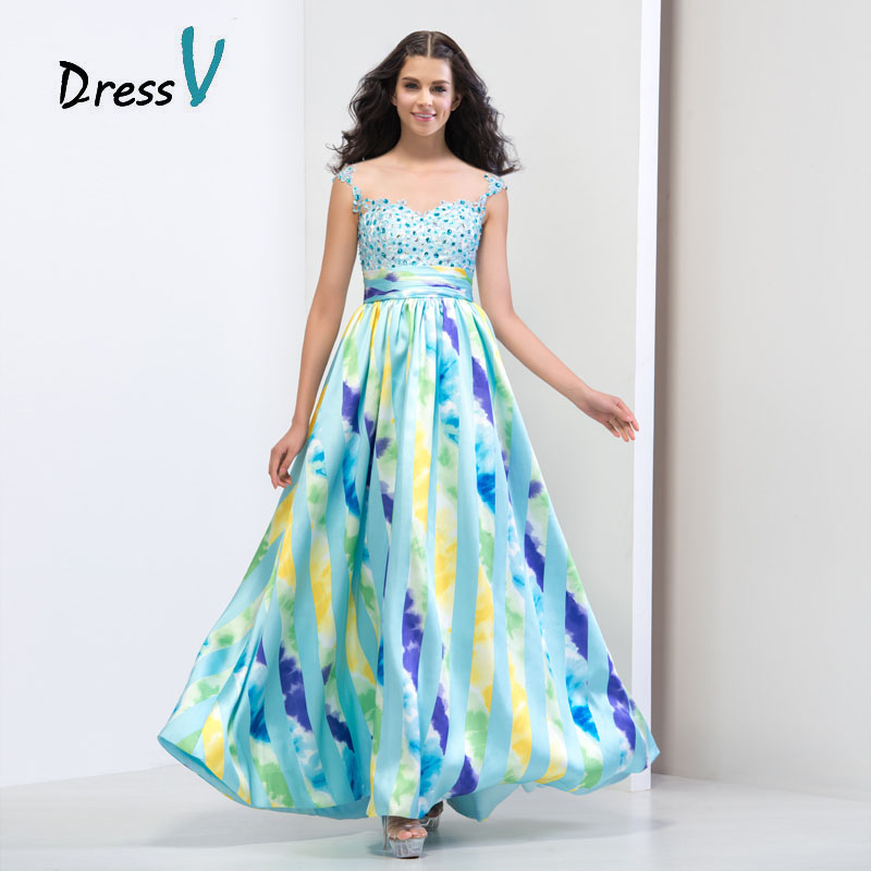 Designer Dresses - New Collection 2018 m 56