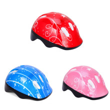 Ultralight Children Bicycle Helmet Pulley Skateboard Riding Kask Kids Cycling Safe Equipment Ciclismo Casco for Girls and Boys