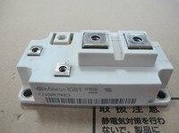 https://ae01.alicdn.com/kf/HTB1bJqgQXXXXXbSaXXXq6xXFXXXD/จ-ดส-งฟร-ใหม-FZ400R12KS4-IGBT-Power-Supply-โมด-ล.jpg
