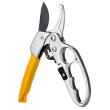 High Quality Garden Pruning Shears Cutter Gardening Plant Scissor Branch Pruner Trimmer Tools