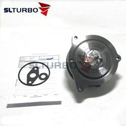 Turbo ładowarka B0RV turbiny rdzeń 1630-970-0000 04B253019G dla Audi A1 1.4 TDI CUSA/ CUSB 66KW 90HP 2014-