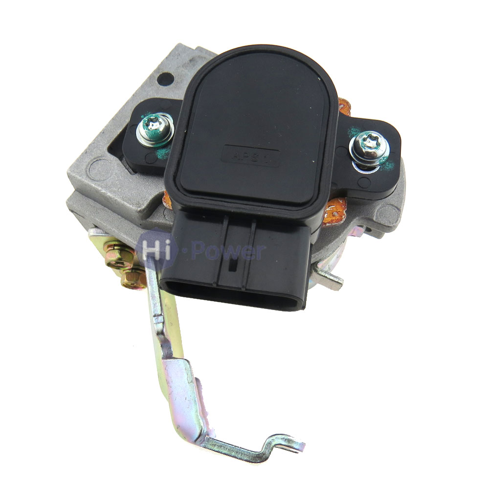 New 37971 RB3 003 37971 RBB 003 Throttle Position Sensor