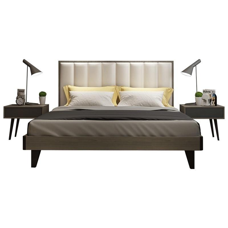 Tidur Tingkat Meuble De Maison Lit Enfant Room Dormitorio Letto Matrimoniale Yatak Moderna Mueble bedroom Furniture Cama Bed