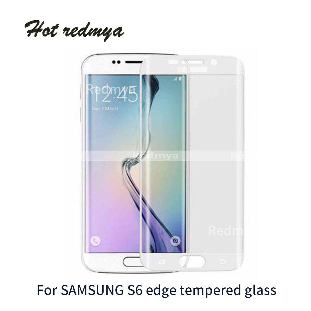best top glass tempered samsung galaxy g925 list and get free