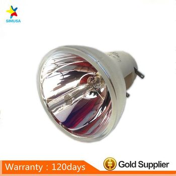 Original bare projector lamp bulb 5811118924-SOT / BL-FP280 VIP280/0.9 E20.9   for  OPTOMA  EH415/W415/TW762