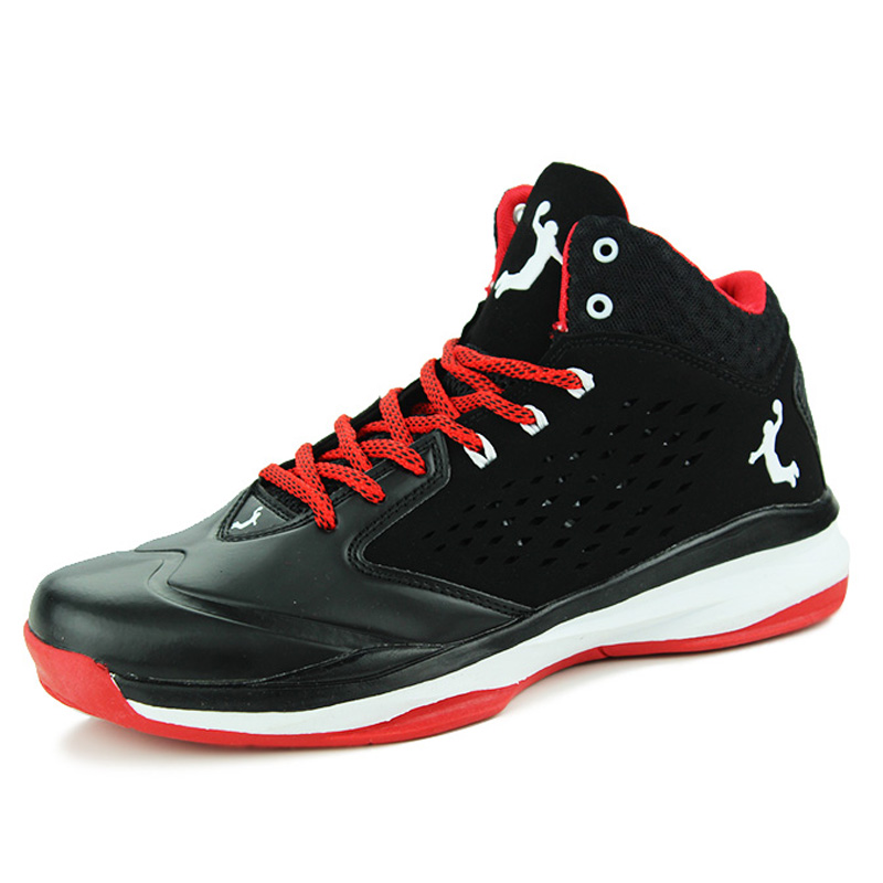Popular Basketball Training Shoes-Buy Cheap Basketball Training ...