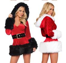b930994246 Popular Sexy Unique Costumes-Buy Cheap Sexy Unique Costumes lots ...