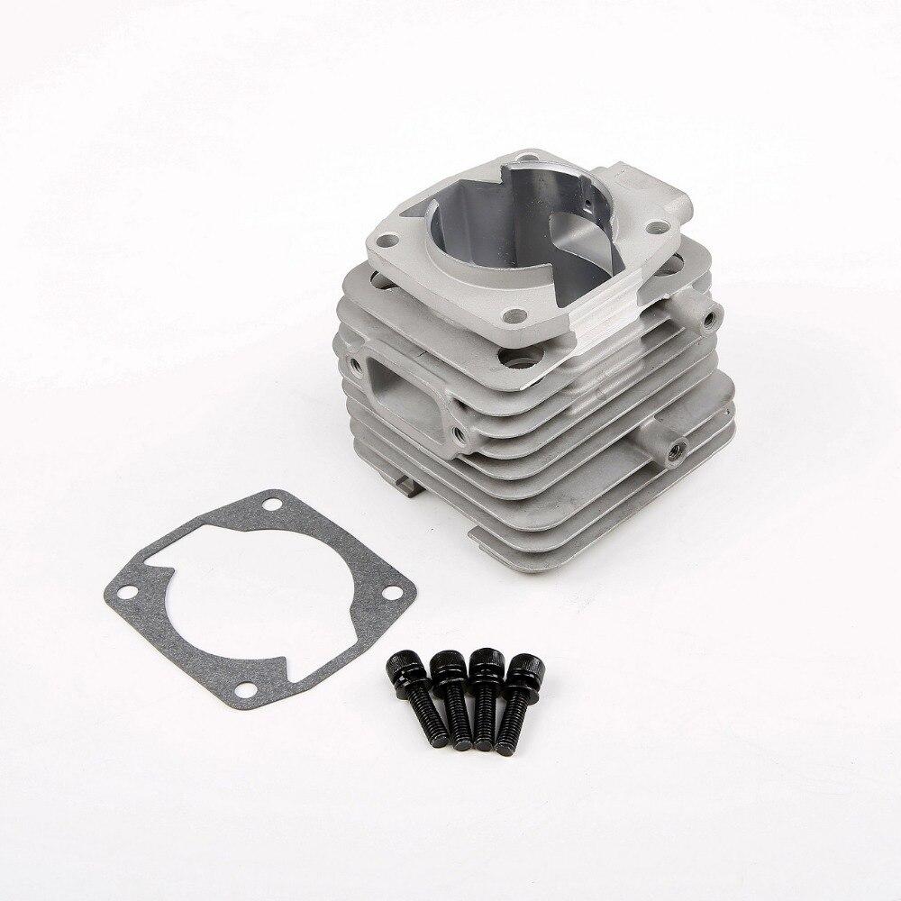Rovan 1/5 scale gas rc baja/LT truck 45cc motor kits parts 45cc cylinder 670517