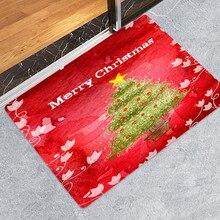 Best Christmas Doormat
