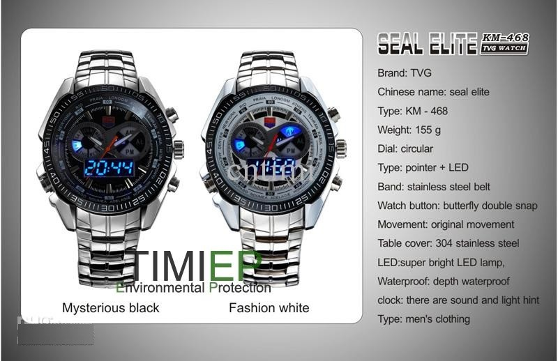 2013-trendy-men-s-sport-clock-fashion-blue
