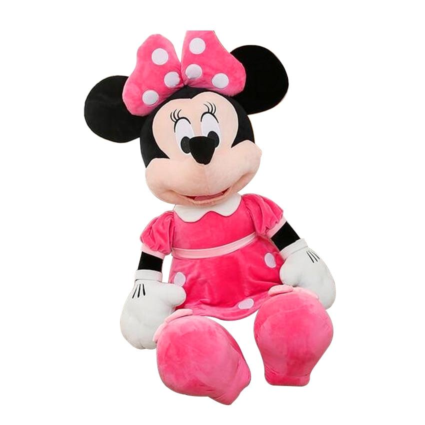Boneka Minnie S - penjualan dan harga Produk Terbaru Di Indonesia db7e9175f1