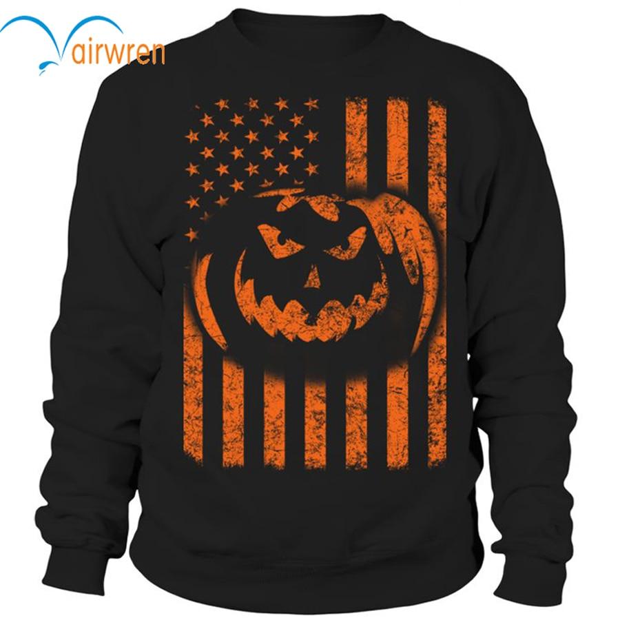 Storformat T-shirt Logotyptryckmaskin direkt till textil - Kontorselektronik - Foto 6