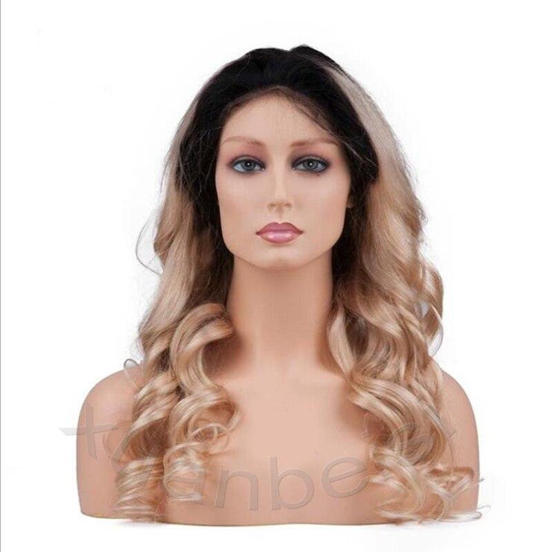 Tête de Mannequin blanc réaliste tête de buste pour bijoux de cheveux chapeau boucle d'oreille écharpe écouteur affichage perruque faisant outil tête de perruque Mannequine