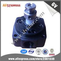 Fabrik preis  kopf rotor/pumpenkopf 146403-6820  hohe qualität dissel motorteile