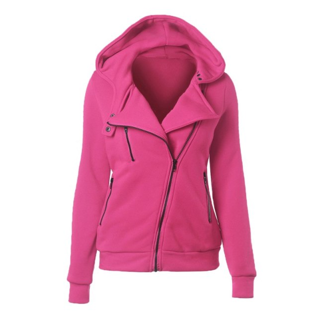 https://ae01.alicdn.com/kf/HTB1bK1cXx2rK1RkSnhJq6ykdpXaj/LITTHING-Spring-Zipper-Warm-Fashion-Hoodies-Women-Long-Sleeve-Hoodies-Jackets-Hoody-Jumper-Overcoat-Outwear-Female.jpg_640x640.jpg