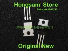 (10 個) オリジナル新 HN75N09AP 75N09AP