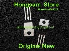 (10PCS) original new HN75N09AP 75N09AP