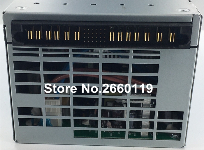 power supply for DPS-680CB A 3001501 300-1851 3001851, fully tested