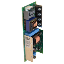 Hareketli kafa huzmeli far ampul 10R 280w balast/güç kaynağı