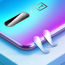 Glass for Oneplus 7 Pro Camera Lens Tempered Glass for Oneplus 7 Rear Camera Lens Glass Protector for Oneplus 7 Pro Oneplus7