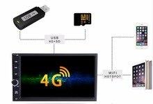 цена на android 7.1.1 universal radio for NISSAN toyota for nissan xtrail Qashqai juke  X-TRAIL Qashqai x trail juke for nissan Stereo