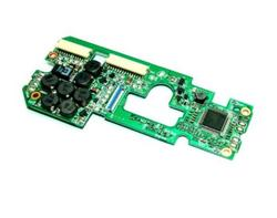 95%NEW D700 Power Board 1S598-021 For Nikon D700 powerboard DSLR camera repair parts
