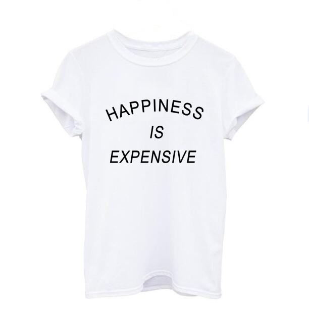 Online Buy Wholesale expensive t shirts from China expensive t ...