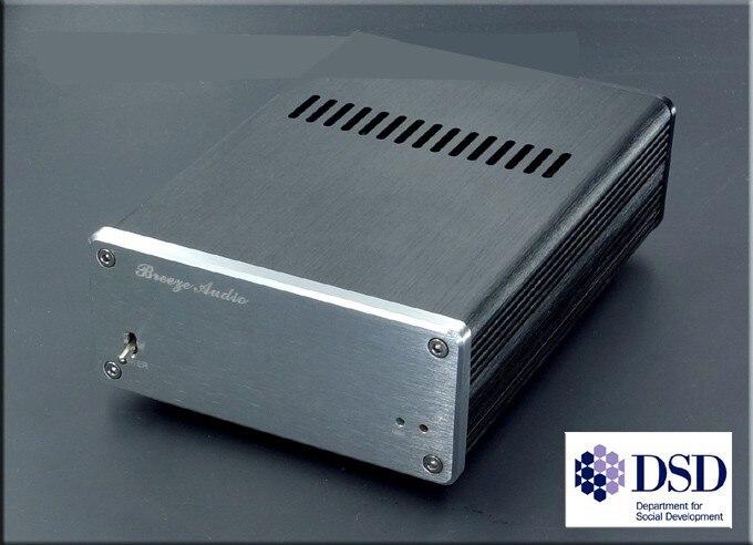 XMOS U8 DAC digital Interface USB Optical input I2S Optical AES/EBU output Support DSD ASIO digital output avid db25 xlr m f aes ebu 12