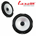 new LABO LB-PS1651D 6.5-Inch High-End Car full-range Speakers 2-way High-end Car horn Classic Series Of Car Audio Speakers