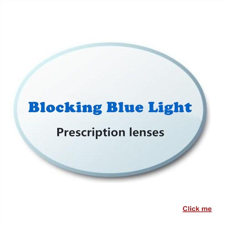 plastic-lens_s12313300936474f479e4f2701e_