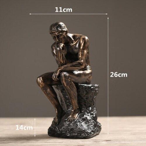 1Pc-Thinker-Statue-Ornaments-Fine-Art-Sculpture-Office-Study-Living-Room-Retro-Decorations.jpg_640x640