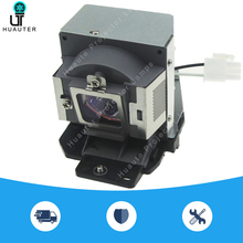 EC.K1400.001 Projector Lamp with Housing for Acer S5200 S1110 S1210Hn S1213 S1310Hn QNX0901 S5201WN with 180 days warranty mc jl811 001 mc jl511 001 projector lamp bulb with housing for acer p1185 p1285 p1285b s1285 x1185 x1285 with 180 days warranty