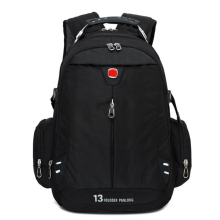 Backpack Fashion Leisure Shoulder Travel School Bags Laptop Computers Unisex Rucksacks Bagpack Hot Super Quality laptop travel