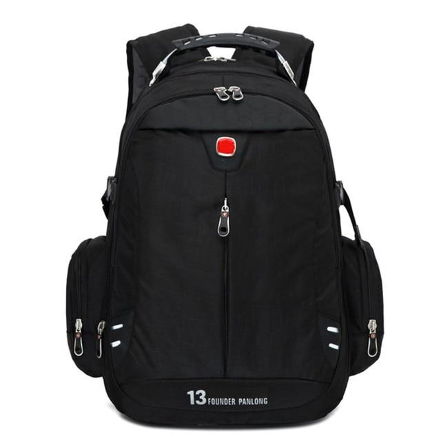 Backpack Fashion Leisure Shoulder Travel School Bags Laptop Computers Unisex Rucksacks Bagpack Hot Super Quality laptop travel