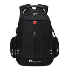 リュックファッションレジャーショルダートラベルスクールバッグバッグラップトップコンピュータユニセックスリュックサック Bagpack ホットスーパー品質ラップトップ旅行