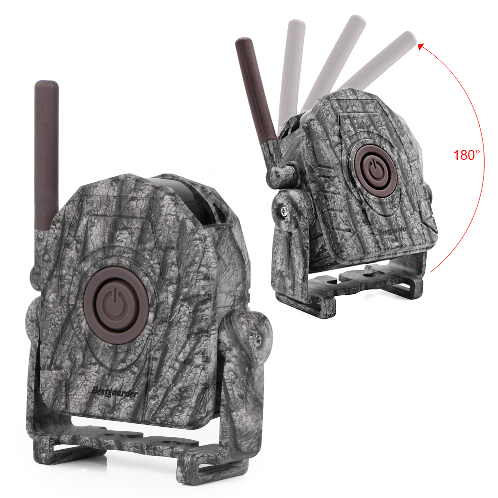 Wireless Alarm System Kits 5pcs/2pcs Infrared Detector + 1pc Receiver 300M for IR Hunting Animal Trail Wild Trap Home Security 17