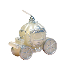 Wedding Candle Romantic Creative Pumpkin Car Birthday Candle Wedding Proposal Marriage Valentine's Day Gift for Lover Girlfriend