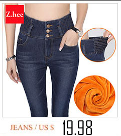 11d7b9cc11 Distresed Cute Frayed Denim Overalls Jeans Women jumpsuit Tight High Waist  Ripped Denim Overalls jumpsuit For Women Jeans USD 25.00 piece