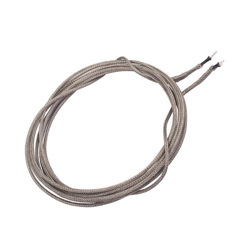Cable de guitarra Cable de circuito de guitarra Cable de conexión Cable de conexión Cable de conexión Cable de conexión