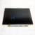 """Original del ordenador portátil 13 ''a1369 pantalla lcd cristal de la pantalla para apple macbook air 13 """"TJA 1 A1369 LSN133BT01 LTH133BT01 LP133WP1 TJAA"""