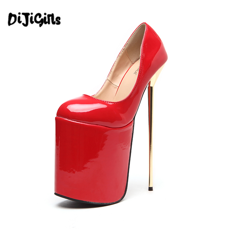 Online Get Cheap Colorful Platform Heels -Aliexpress.com | Alibaba