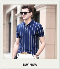 M-3XL-XXL-summer-striped-mens-polo-shirts-brands-short-sleeve-polo-shirt-men-polo-homme