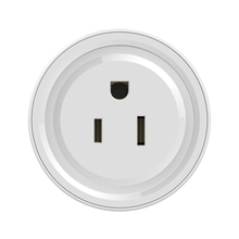 JUMAYO SHOP COLLECTIONS – WIFI SMART HOME OUTLET TIMER PLUG