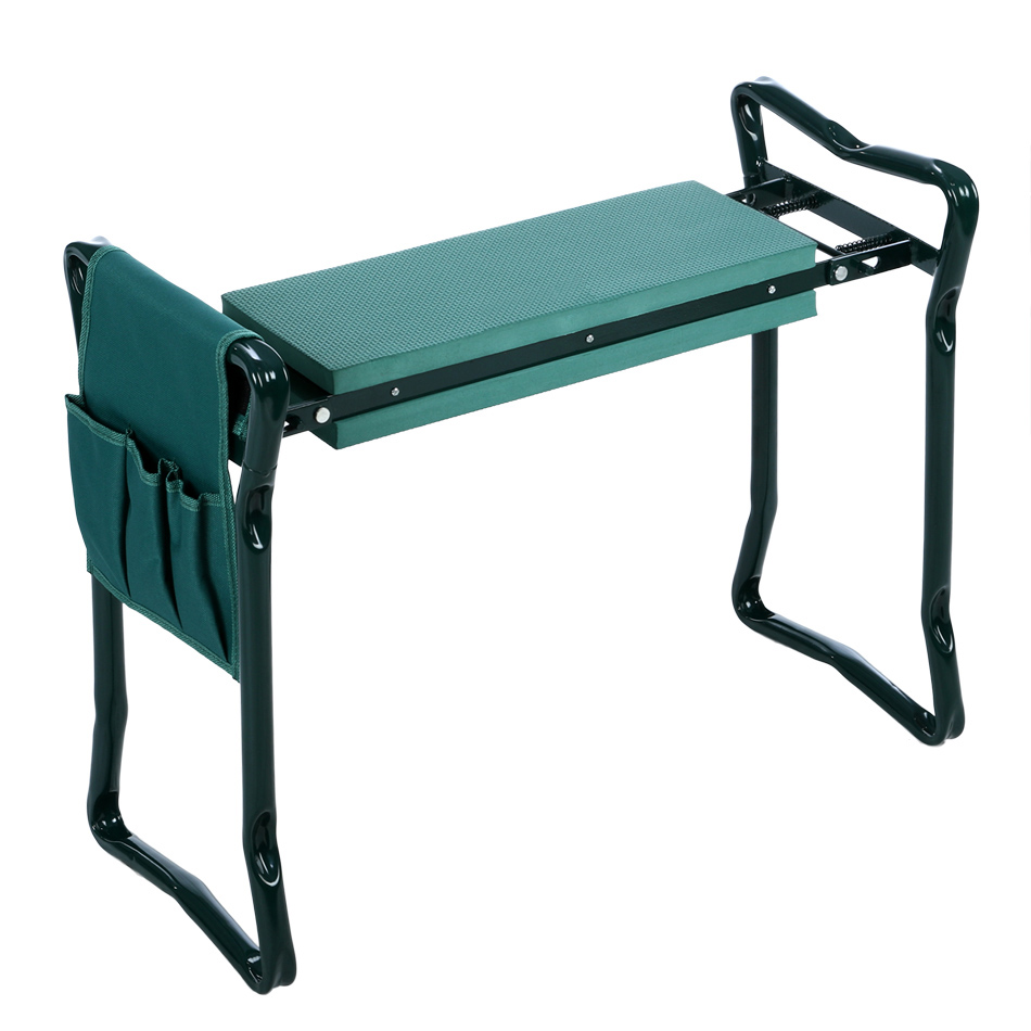 Folding Lawn Furniture on vaporbullfl.com