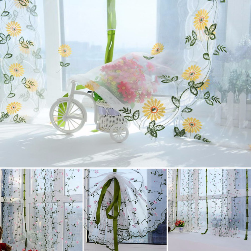 gray homes com ip vines gardens garden panel vine and grommet walmart curtain curtains better